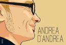 Andrea-D'Andrea
