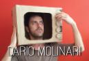 DArio-Molinari