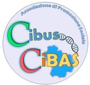 CibusCibas