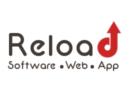 Reloadlogo