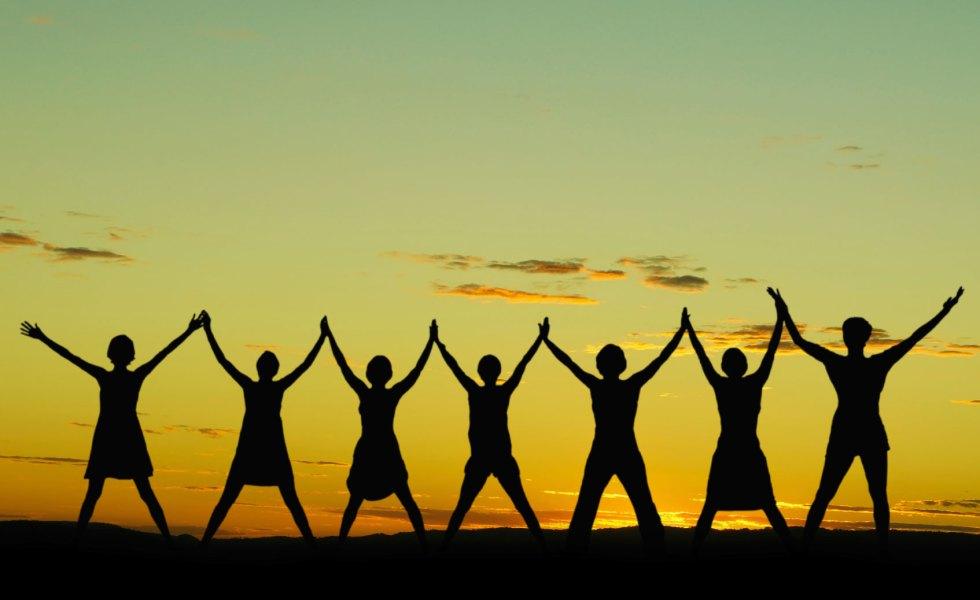 youth-leadership-web1