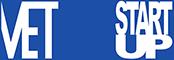 logo_vet4startup