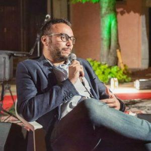 Strategie di Monetizzazione sul Web con Valerio Nicastro