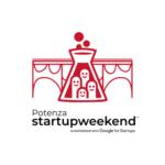 Techstars Startup Weekend Potenza 2017