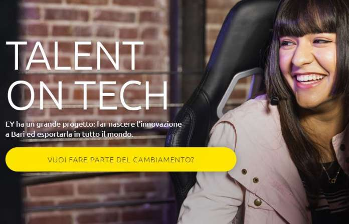 talent on tech-696x447