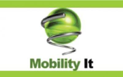 Mobilitygreen