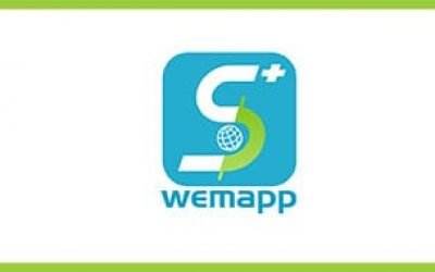 Wemappgreenok1